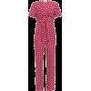 Sandro jumpsuit - Overall -