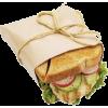 Sandwich - Namirnice -