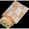 Sandwich - Uncategorized -