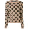 Sandy Liang sweater - Puloveri -