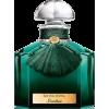 Santal Royal Guerlain for women and men - Profumi -