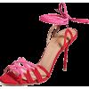 Santasl - Sandals -