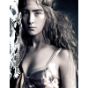 Saoirse Ronan by Paolo Roversi photo - Uncategorized -