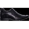 Sapato Masculino - Zapatos clásicos -