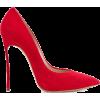 Sapato - Classic shoes & Pumps -