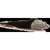 Saptodjojokartiko Exclusive Sahima Mule - Flats - $430.00  ~ £326.80