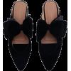 Saptodjojokartiko - scarpe di baletto -