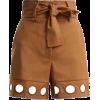 Sara Battaglia - Shorts -