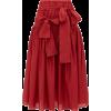 Sara Lanzi - Skirts -