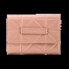 Wallet - Wallets - $300.00