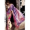 Sari - People -