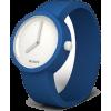 Satovi - Watches -