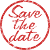 Save the Date - Texts -