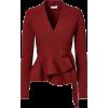 Scanlan Theodore jacket - Jakne i kaputi -