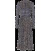Scarf - Dresses -