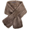 Scarf - Cachecol -