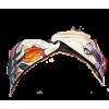 Scarf head band - Scarf -