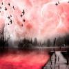 Scenic - Illustrations -
