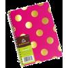 School Supplies - Items -