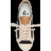 Schutz Sneaker - Scarpe da ginnastica -