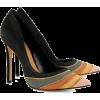 Schutz heels - Scarpe classiche -
