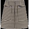 Scotch & Soda - Mini Skirt - Krila - $125.00  ~ 107.36€