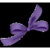 Scrapbook Bow Ribbon - 小物 -