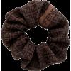 Scrunchie - Cappelli -