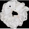 Scrunchie - Sombreros -