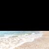 Sea Blue - Nature -
