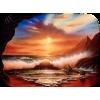 Sea - Nature -