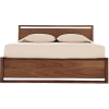 Sean Yoo Matera Bed dwell - Furniture -