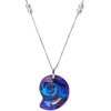 Seashell - Necklaces -