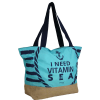 Sea you later - Kleine Taschen -