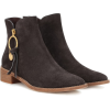 See By Chloé - Boots -