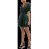 Self Portrait - Dresses -