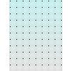 Semi Transparent Overlay - Ilustracje -