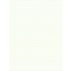 Semi Transparent Overlay - Rascunhos -