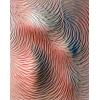 Semi-Transparent Texture - Tła -