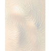 Semi-Transparent Texture - Tła -