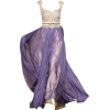 Send Save Valerie Joyal Saved from Va - Dresses -
