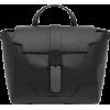 Senreve Satchel Bag - Hand bag -