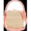 Sensi Studio - Hand bag - 227.00€  ~ $264.30