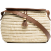 Sensi Studio - Messenger bags -