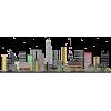 Seoul - Uncategorized -