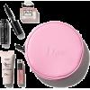Sephora Dior Best of Dior  - Cosmetica -