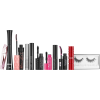 Sephora Favorites Lashstash - Cosmetics -
