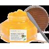 Sephora Honey Potion rehydrating mask - Cosmetics -
