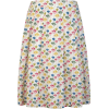 Serene Ladies Skirt  - Skirts - £42.46  ~ $55.87
