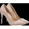 Sergio Rossi - Classic shoes & Pumps -